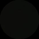 Tobias Weller Avatar