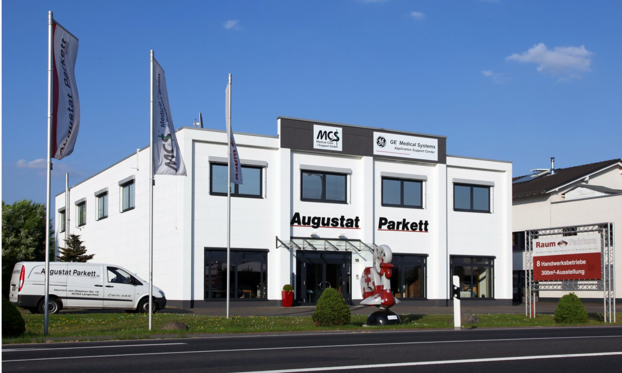 Parkett Langenfeld augustat parkett und fussbodentechnik