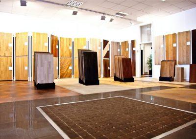 Augustat - unsere Ausstellung
