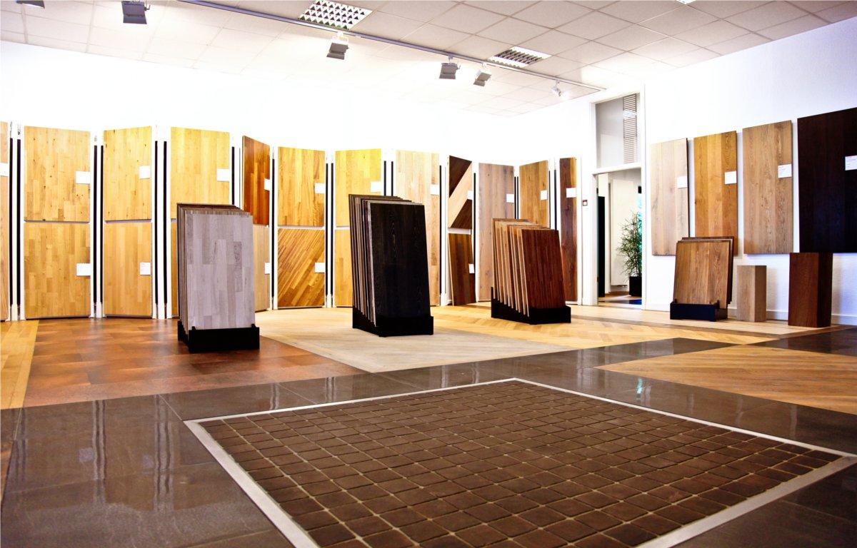 augustat parkett und fussbodentechnik. Black Bedroom Furniture Sets. Home Design Ideas