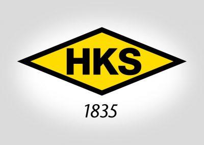 HKS – Heinrich Krüger und Sohn
