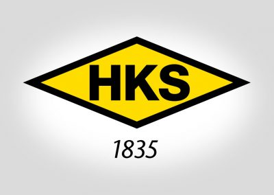 hks – Heinrich Krüger undSohn