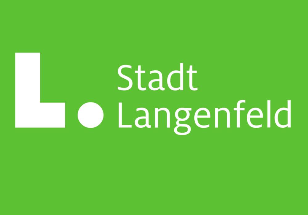 Parkett Langenfeld grußwort frank schneider augustat parkett und fussbodentechnik
