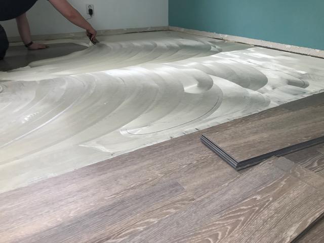 Fußboden Planken Verlegen ~ Vinyl planken verlegen preis affordable vinyl bodenbelag verlegen