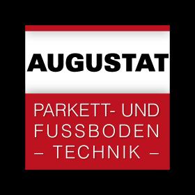 google logoAugustat Parkett und Fußbodentechnik – Bitte bewerten Sie uns hier: